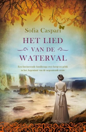 Sofia Caspari