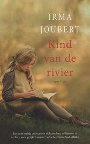 Kind van de rivier.…